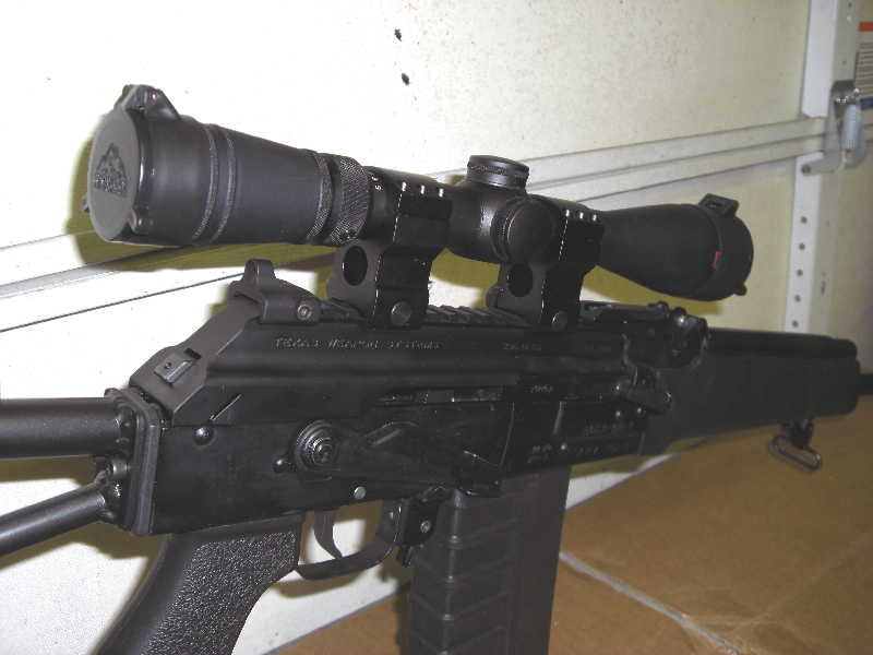s308scope.jpg