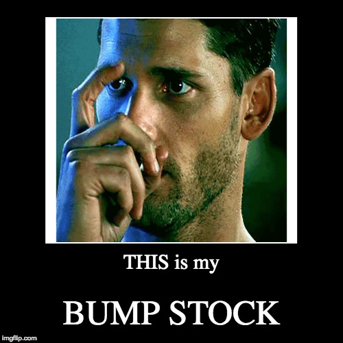 bmpstock.jpg